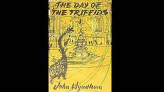 День триффидов (мнение о книге)