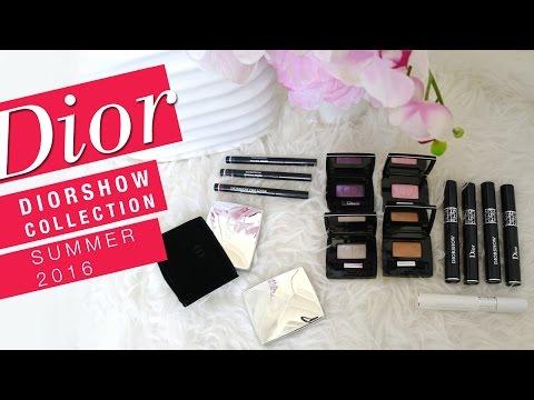 Diorshow Mono Eyeshadow by Dior #2