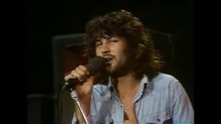Deep Purple Live in New York 1972