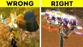 Watch This To Make Gold In Classic WoW