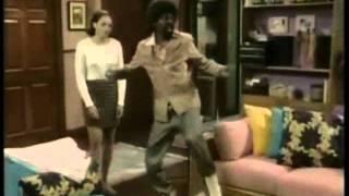 Martin Lawrence Jerome - White Shoes (Watch Yo Mouf) - Video Youtube