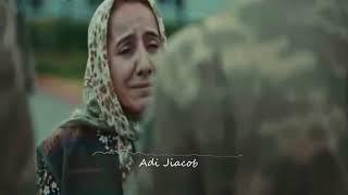 مازيكا محمود الغياث - ام الوفه ❤️ | + كلمات الاغنيه #عيد_الام ???? تحميل MP3