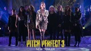 Trailer of Pitch Perfect 3 (2017)