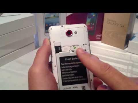 Análisis profundo sobre cómo utilizar un celular DualSim (UPMOVILCHILE)