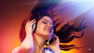 ItaloBrothers - Welcome to the Dancefloor ( BimBo & El Matex Booty Mix 2k15 )