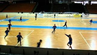 """FK INDEX 2003. vs """"Petar Puača""""2003."""