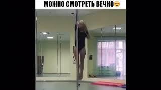 Топ Приколы 2018