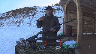 Длина СТВОЛА ружья 710 или 760? Какая ЛУЧШЕ? Выбор ружья ФРАНКИ для охоты, тарелок пастрелух