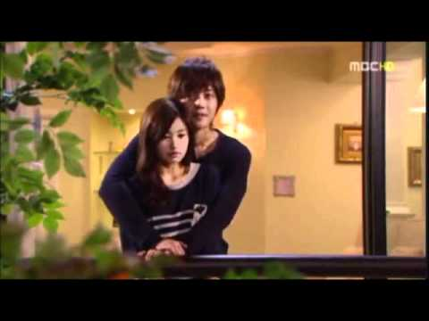 Playful Kiss ~happy end~kim hyunjoong