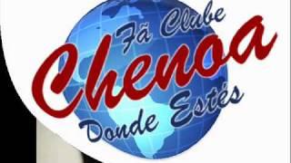 Chenoa - Soy Lo Que Me Das