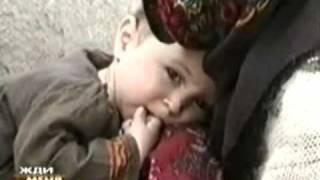 [Жди меня] Сулейманова Алина нашла бабушку