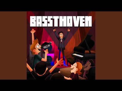 Significato della canzone Bassthoven di Kyle Exum