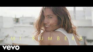 Mi Rumbera - Lérica (Video)