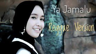 Ya Jamalu Reggae Version Cover By Fairuz
