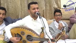 تحميل اغاني دويتو جـوال| حمود السمه مع حفيد أيوب طارش |عرس آلـ عبدالقوي الشيباني MP3