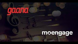 MoEngage video