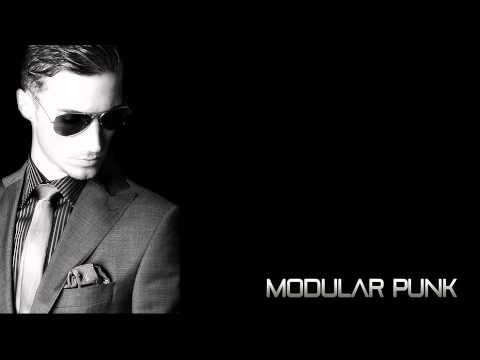 Modular Punk - Copernicus (Original Mix)