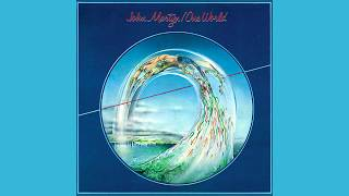 John Martyn - Small Hours - HQ