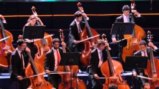 Beethoven   Symphony No. 6 (Proms 2012)