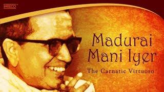 madurai mani iyer - 免费在线视频最佳电影电视节目 - Viveos Net