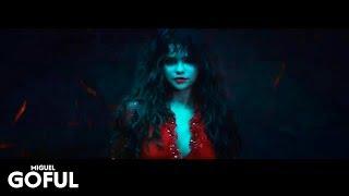 Dj Snake  Taki Taki feat. Selena Gomez Ozuna & Cardi B  Teaser