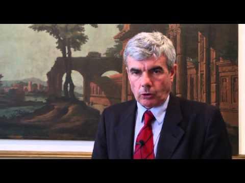 Sintomi del diabete in trattamento uomini e la dieta