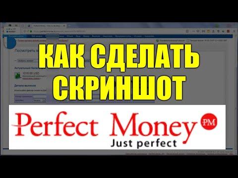 Сайты где можно заработать деньги в интернете