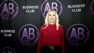 Video: AB 27 Business Club Event at Hialeah Park Racing & Casino