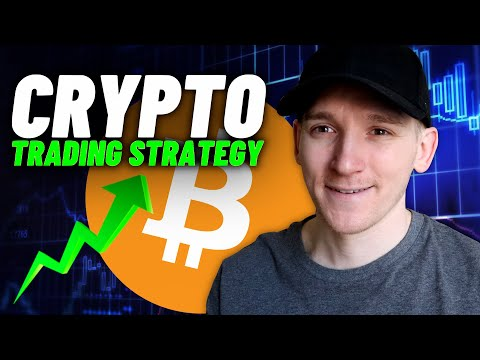 Bitcoin 365 klubas