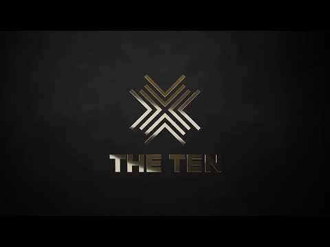 The Ten 2018 Aftermovie