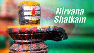 nirvana shatakam uma mohan mp3 download - TH-Clip