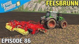 fs19 cotton planter - मुफ्त ऑनलाइन वीडियो