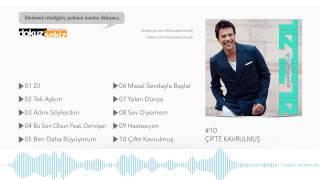 Emre Altuğ - Çifte Kavrulmuş (Official Audio)