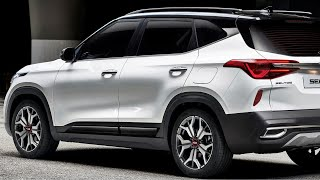 5 BEST VALUE FOR MONEY SUV CARS OF INDIA   BEST SUVS IN INDIA