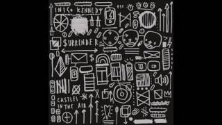 Inigo Kennedy - Castles In The Air [TOKEN67]