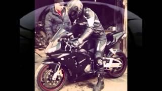 смотреть всем мотоциклистам