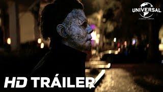 Trailer of La noche de Halloween (2018)