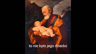 Trisha Yearwood - It Wasn't His Child (subtitles PL)