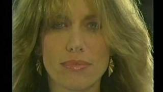Why - Carly Simon  (Video)