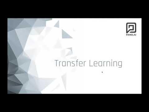 TP E-InfoTech Day 2020 Videos
