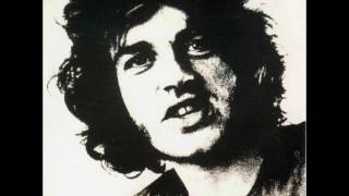 Joe Cocker - Let It Be Live