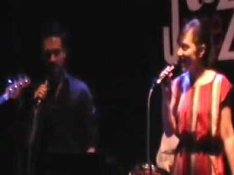 NICO&CLEIA and The Soul System – I'm gonna make you love me