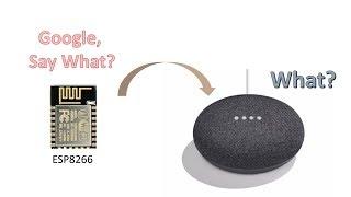 esp8266 text to speech - 免费在线视频最佳电影电视节目 - Viveos Net