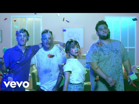 Top Pop 100 25