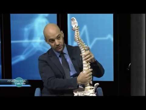 Ricette popolari per il trattamento di anca