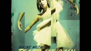 Divine Muzak - Teach me pain