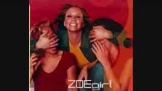 Even if- ZOEgirl w/lyrics