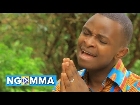 Erick Smith - PATAKATIFU PAKO (Official Video) Worship Song
