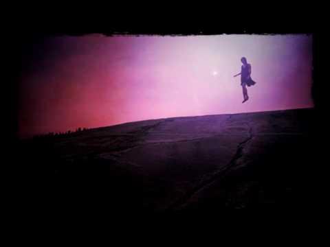 Баста - я поднимаюсь над землей