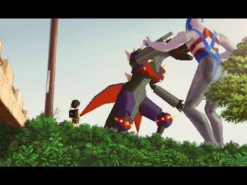 Trailer Nintendo Direct 17/04 de Guild 02